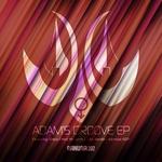 Adams Groove EP
