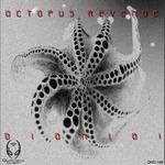 Octopus Revenge