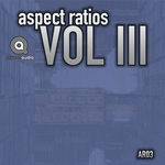 Aspect Ratios Volume 3