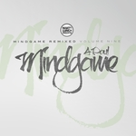 Mindgame Remixed Vol 9