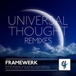 Universal Thought - Remixes