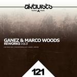 Reworks Volume 8