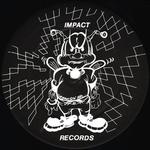 All Massive/Musics Hypnotizing