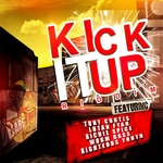 Kick It Up Riddim - EP
