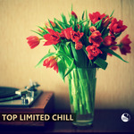 Top Limited Chill