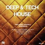 Deep & Tech House