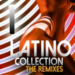 Latino Collection Vol 1 - The Remixes