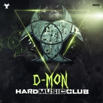Hard Music Club (official anthem 2015)