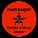 Inside Girl EP
