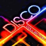 Disco Collector