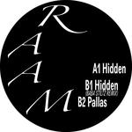 Raam 002