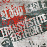 Transvestite Fistfight