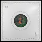 Love & Mercy EP
