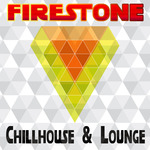 Firestone Chillhouse & Lounge