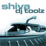 Shiva DJ Toolz Volume 10: Beat Vox Loops