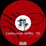 BLOT Compilation APRIL '15