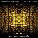 Arabian Voice