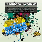 The Bounce Factory EP