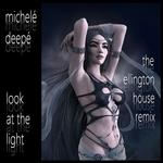 Look At The Light (remixes)
