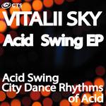 Acid Swing EP
