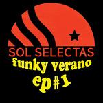 Funky Verano EP 1