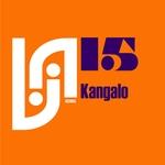 Kangalo