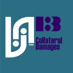 Collateral Damages