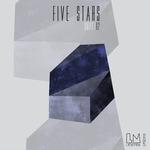 Five Stars: Suite 02