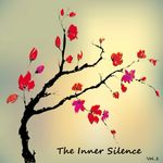 The Inner Silence Vol 1 (unmixed tracks)