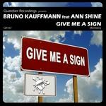 Give Me A Sign (remixes)