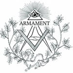 Armament Act 1