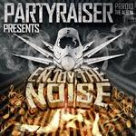 Enjoy The Noise