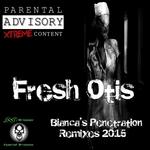 Bianca's Penetration Remixes 2015