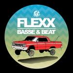 Basse & Beat