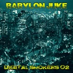 Babylon Juke EP