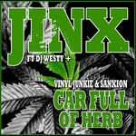Car Full Of Herb & Remixes