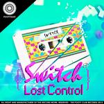 Switch - EP