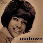 Motown Origins Collection