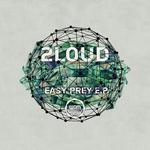 Easy Prey EP