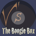 The Boogie Box Edits Volume 16