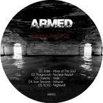 Armed Various Artists 01