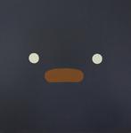 God Emoji