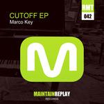 CutOff EP