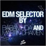 EDM Selector