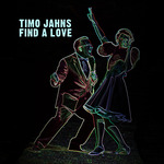 Find A Love