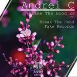 Brake The Hood EP