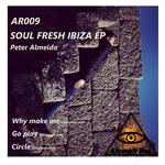 Soul Fresh Ibiza EP