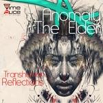 Transhuman Reflections