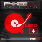 Hardstyle Crusader