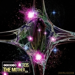 The Mother EP